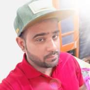 dishad786223's profile photo