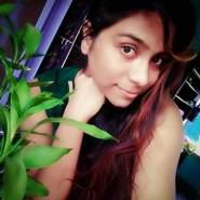sonikab760995's profile photo
