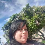 elianaz367636's profile photo
