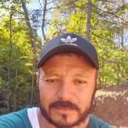 henrym557571's profile photo