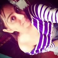 sonikababy164709's profile photo