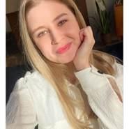 clairej28538's profile photo