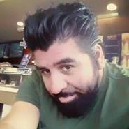 delmarh518947's profile photo