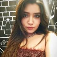 pallavis665049's profile photo