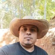 albertoa83883's profile photo