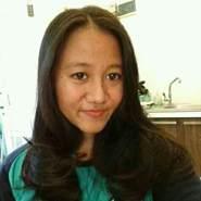 widi898's profile photo
