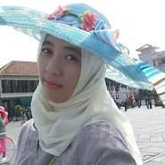 winarti141524's profile photo