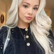 lucass534833's profile photo
