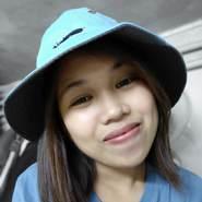 niningi844101's profile photo