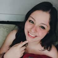 emily767893's profile photo