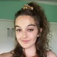 cassies395304's profile photo