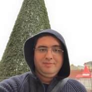 benj112721's profile photo