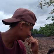 baidensonk's profile photo