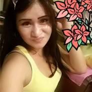 kajals913737's profile photo