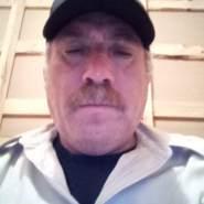 joses879729's profile photo