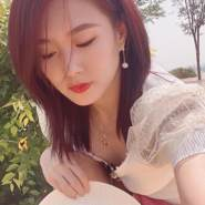 xiuyans's profile photo