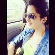 kajal134759's profile photo