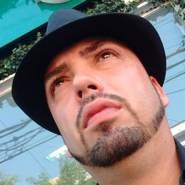 mr33883's profile photo