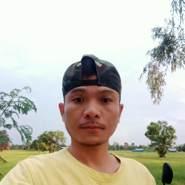 infynity1's profile photo
