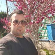 miladk449271's profile photo