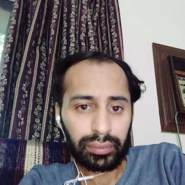 mohammada747298's profile photo