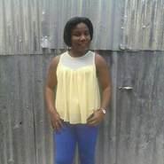 alexiar55026's profile photo