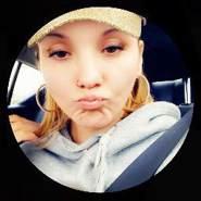 lissaa916114's profile photo