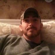 oakw858's profile photo
