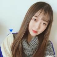 haol599's profile photo