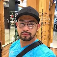 usmanh90715's profile photo