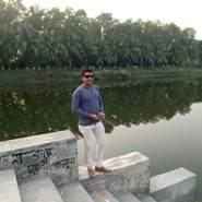 kausar510739's profile photo