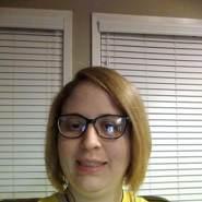 hanag39's profile photo