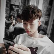 leh5947's profile photo