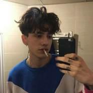 bravlerb's profile photo