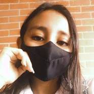 userkd62318's profile photo