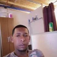 jeyf880's profile photo