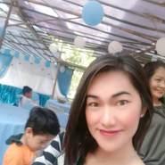 anas315529's profile photo