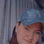zacariae's profile photo