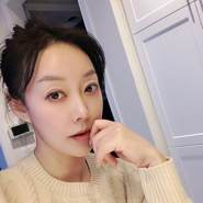 huangj224345's profile photo