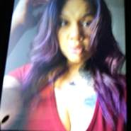 lauraj854901's profile photo