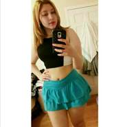 janey902773's profile photo