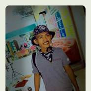 userqf18245's profile photo