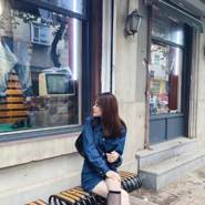 pintuo718463's profile photo