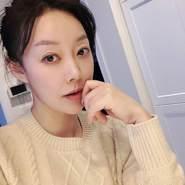 huangj253344's profile photo