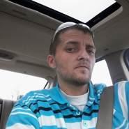 ricko644345's profile photo