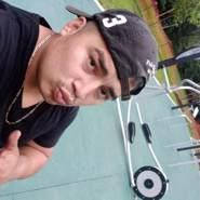 juanc563972's profile photo