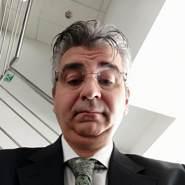 doctorm977188's profile photo
