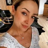 veronicas976930's profile photo
