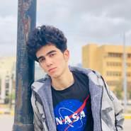ahmedm187046's profile photo