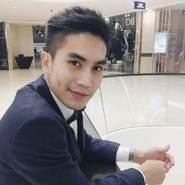 mohitm189226's profile photo